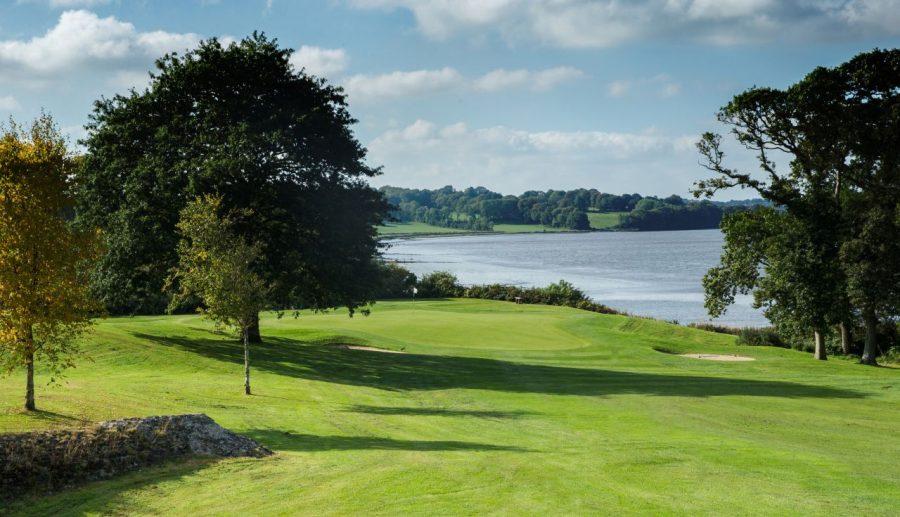 Faithlegg Golf Course