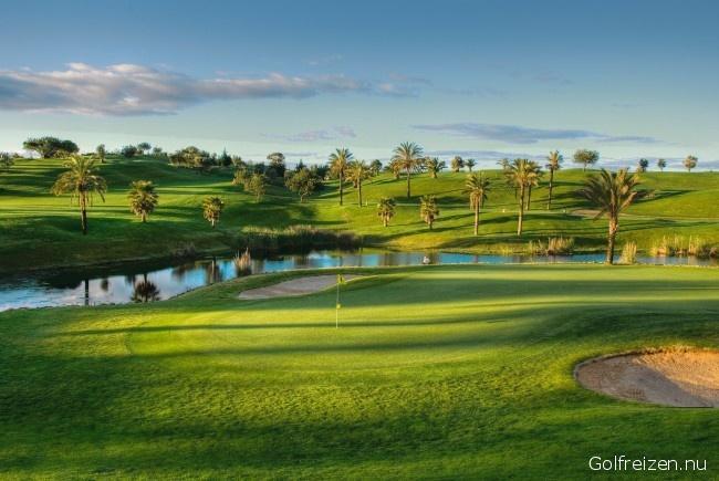 Vale da Pinta Golf