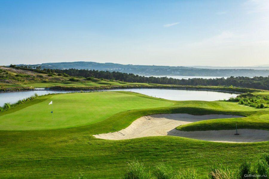 Royal Óbidos Golf