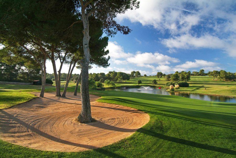 Maioris Golf