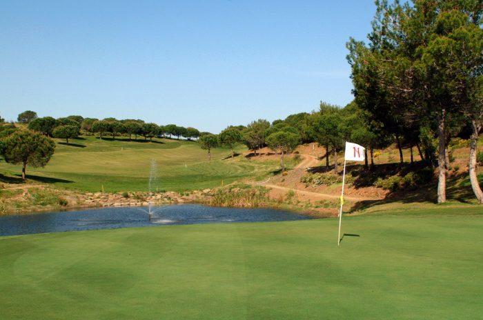 Castro Marim Golf