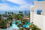 Jardin Tropical Hotel