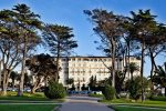 Palácio Estoril Hotel & Golf