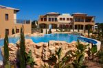 Aphrodite Hills Luxury Villas