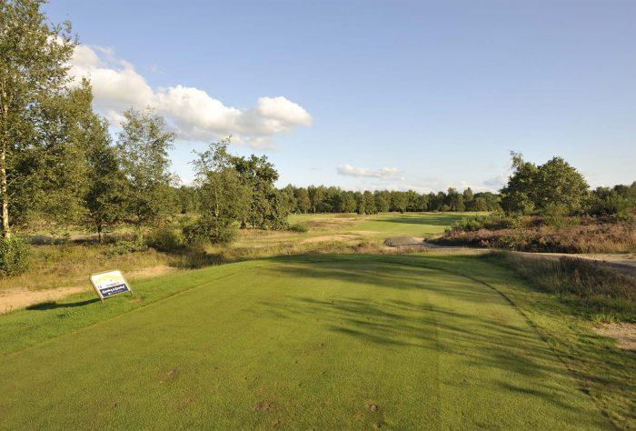 Golfclub De Gelpenberg