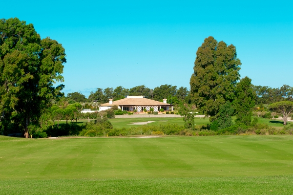 La Estancia Golf