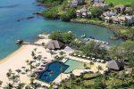 Anahista Golf & Spa Resort