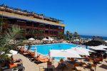 Gran Guadalpin Marbella Banús