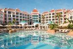 Hilton Vilamoura Golf Resort & Spa