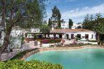 Vila Vita Parc Resort, Golf & Spa