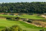 Amendoeira Faldo Golf
