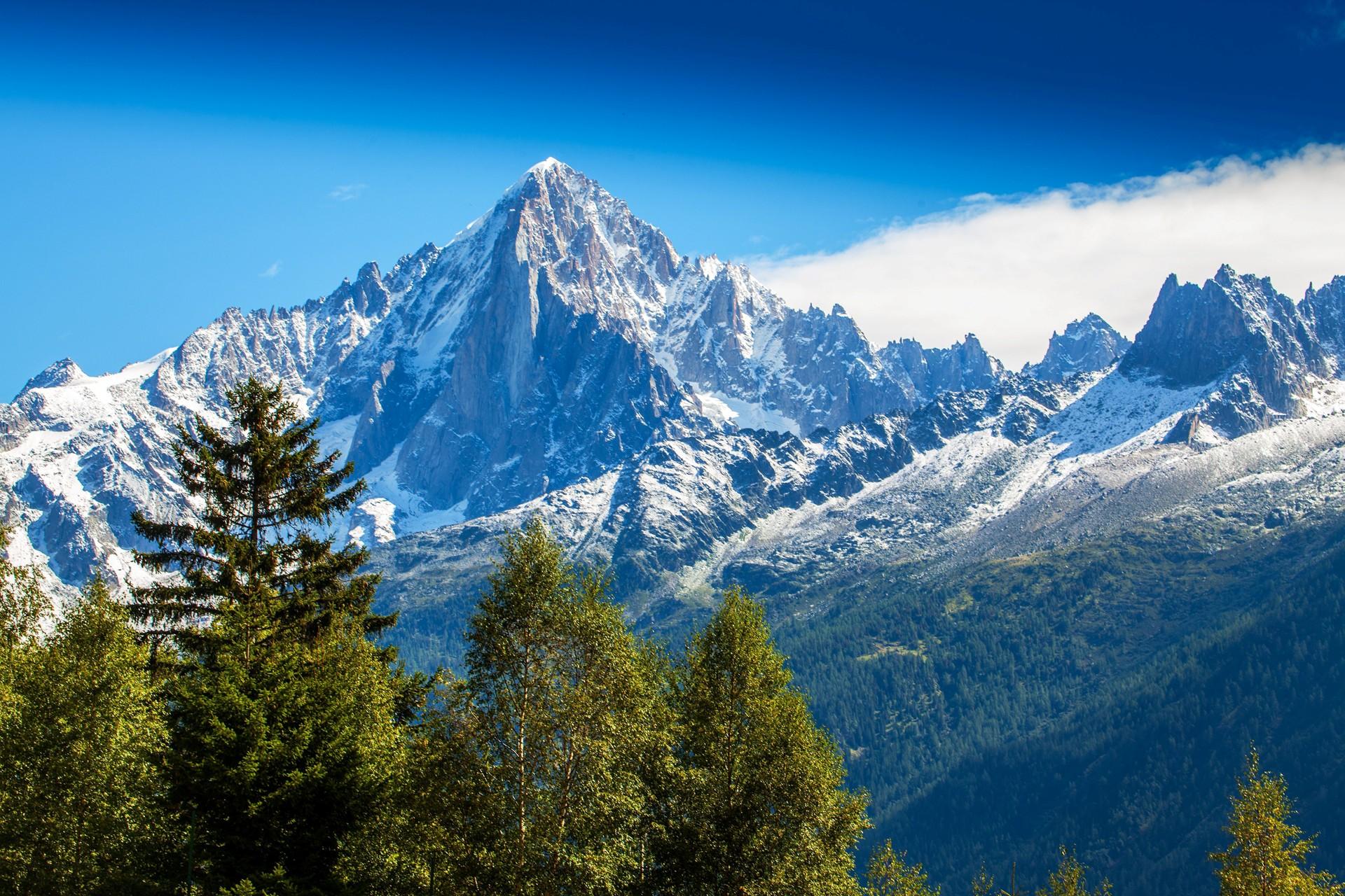 Golfreizen Regio Alpen