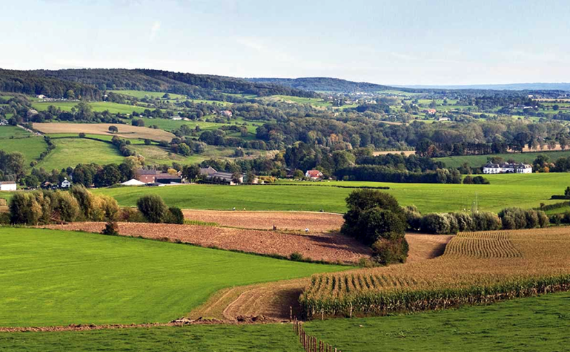 Golfreizen Limburg