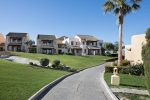 Almenara Golf Hotel & Spa