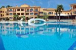 La Costa Golf & Beach Resort