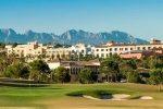 Meliã Villaitana Golf Hotel & Resort