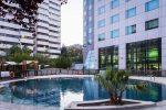 Eurostars Suites & Hotel Mirasierra
