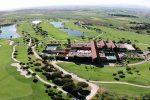 Retamares Golf Resort