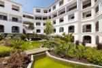 Tivoli Hotel Lagos