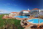 Groepsreis met Golf Pro naar Portugal