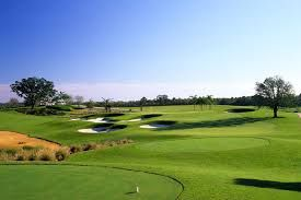 Reunion Golf Club - The Nicklaus Course