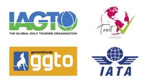 Garantiefondsen GGTO -IATA - IAGTO - Trustfonds