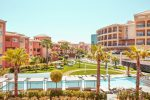 The Residences Apartments Islantilla