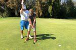 Golfreis met Golf Pro naar België in augustus