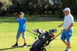 Golfreis met Golf Pro naar Duitsland in augustus